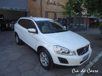 VOLVO XC60 2.0 T5 TURBO.