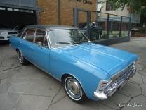 GM OPALA 1970
