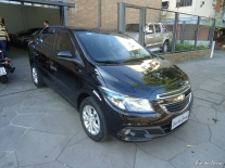 PRISMA LTZ 1.4 FLEX/ UDONO/COMPLETO/ABS/AIR BAG/RLL/MY LINK