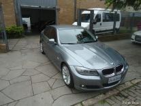 BMW 320I  /NOVÍSSIMA/ UNICO DONO