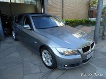 BMW 320 TOP TETO SOLAR PNEUS NOVOS