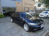 BMW 318 I ÚNICO DONO